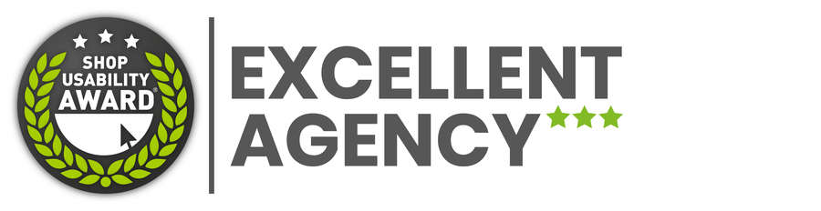 Excellent agency
