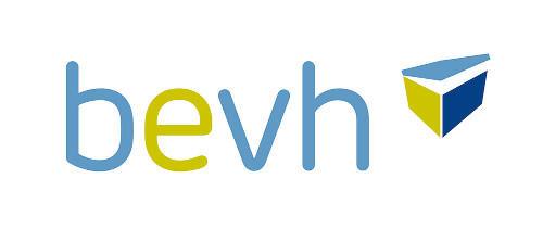 Bevh logo m