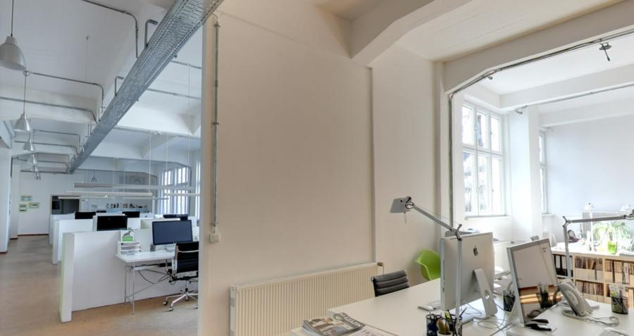 Office nrs 3