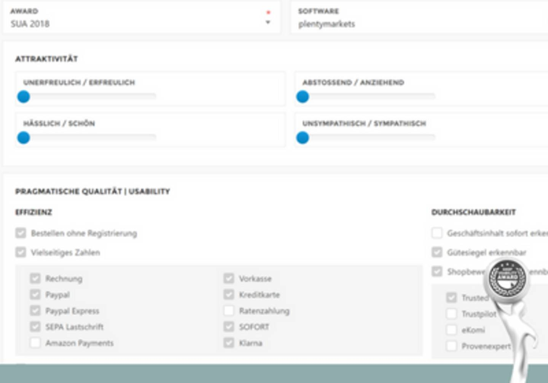 Atemberaubend Usability Testvorlage Galerie - Entry Level Resume ...