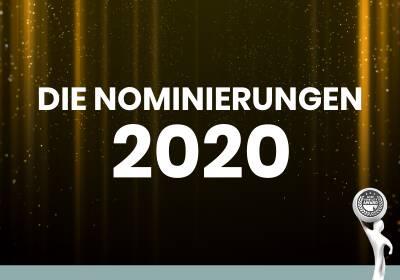 2020 %281%29