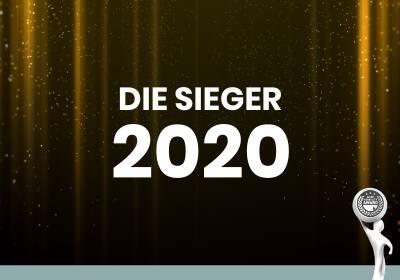 Sieger 2020