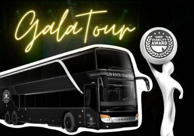 Galatour