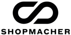 Csm shopmacher logo f2a80171f7