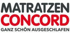 Matratzen concord 2351d