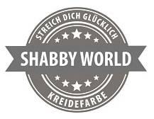 Shabby world